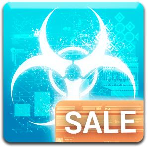 Zombie City Defense v1.3.0 Mod [Unlimited Points]