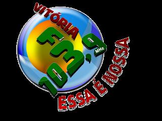 vitoriafm1039.com/