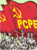 ¡Viva el PCPE!