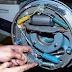 Cara Menyetel Rem Mobil yang Baik dan Benar