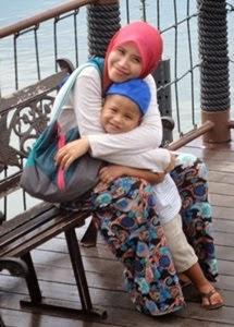Emir Love Mama