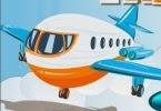 Tombik Uçak