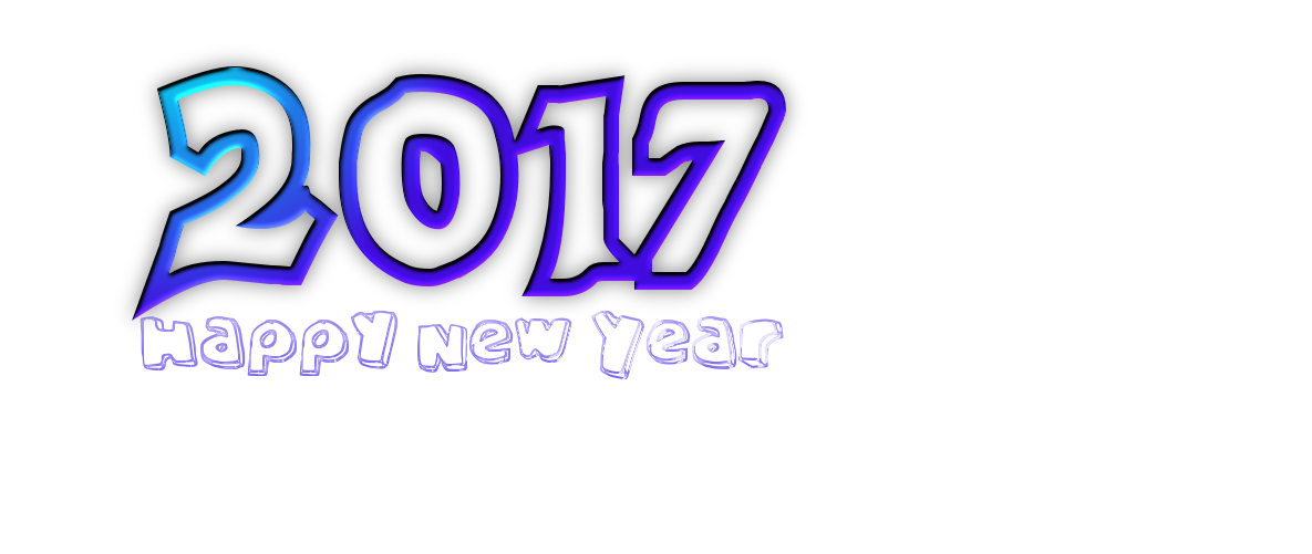 HAPPY NEW YEAR 2017 IMAGES | NEW YEAR 2017 IMAGES | HAPPY NEW YEAR 2017 WISHES IMAGES