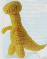 http://translate.googleusercontent.com/translate_c?depth=1&hl=es&rurl=translate.google.es&sl=ru&tl=es&u=http://amigurumi-toys.ru/dinozavr-tiranozavr-amigurumi/&usg=ALkJrhjyt43RJYEX2D9ng2VlM0w8Paly7w