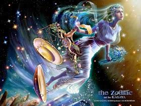 Ramalan Zodiak Libra Hari Ini