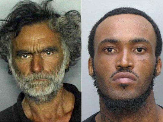 TERRA REAL TIME: Apocallisse Zombie a Miami, questa volta non c ...