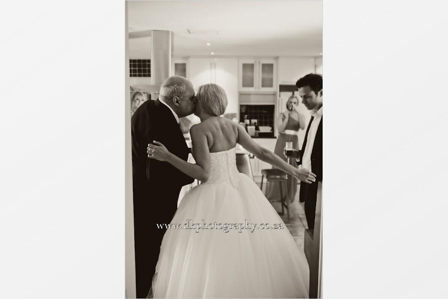 DK Photography Slideshow-1317 Tania & Josh's Wedding in Kirstenbosch Botanical Garden  Cape Town Wedding photographer