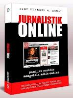 jurnalistik online - blog