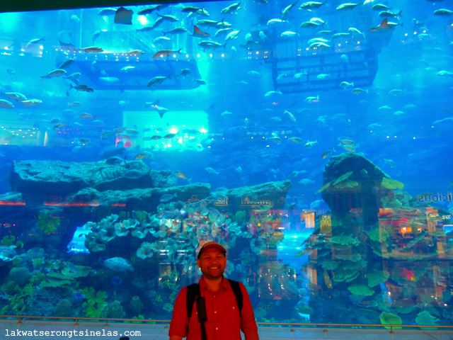 BEST 12 OF MY 2015 TRAVEL ITINERARIES