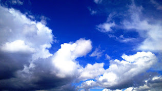 PALABRAS A FAVOR DEL VIENTO (clica en la imagen y te llevo a su blog).
