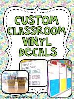 https://www.teacherspayteachers.com/Product/Custom-Classroom-Vinyl-Decals-1975091