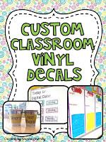 https://www.teacherspayteachers.com/Product/Custom-Classroom-Vinyl-Decals-1975091