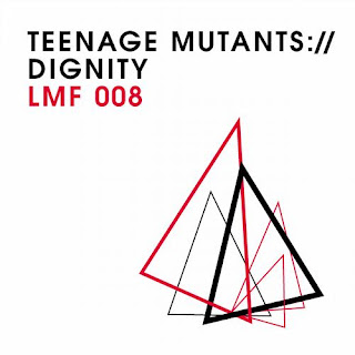 Teenage Mutants - Dignity (Stereo Express Remix)