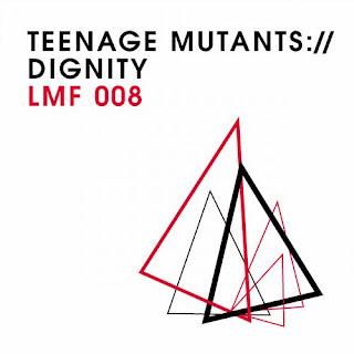 Teenage Mutants - Dignity (Stereo Express Remix)