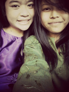me with besties :* iloveherr