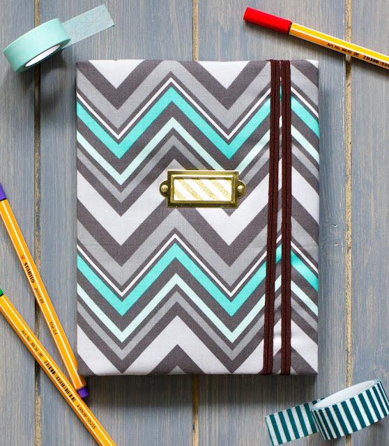 Практичный блокнот для всего для Мемуарис @pionizglini #notebook #scrapbooking