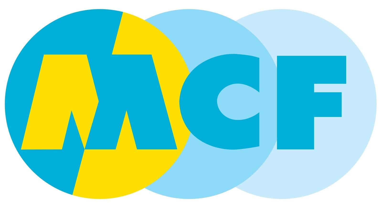 MEGA AUTO CENTRAL FINANCE (MACF)