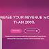 الحلقة 68 : شرح الربح من موقع adHexa عن طريق وضع اعلانات في موقعك.