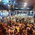 Com presença forte da comunidade Rocinha inicia eliminatórias de samba-enredo