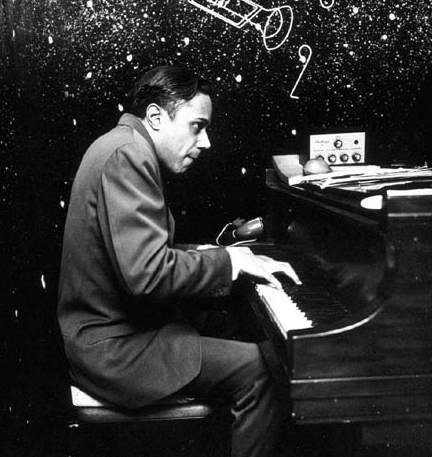 Jazz Of thufeil - Horace Silver.png