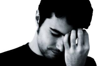تأثير ممارسة العادة السرية على التبول والبروستاتا