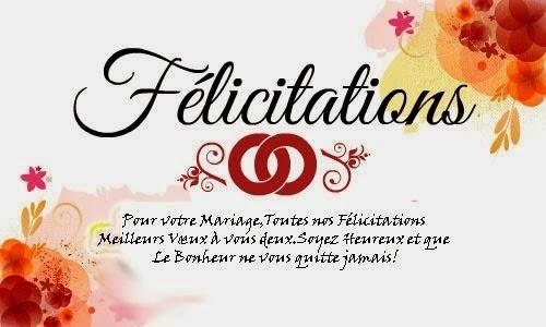 Top 10 Plus Belles Citations Anniversaire De Mariage