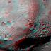 """Mars Express a caminho de um Daunting Flyby de Phobos - """"Os Mistérios da Lua de Marte"""""""