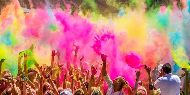 Cosa fare a Milano nel weekend: eventi consigliati da venerdì 26 giugno a domenica 28 giugno