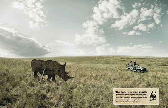 animal-ads-3