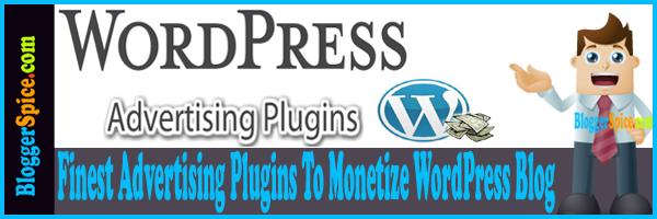 make money by WordPress