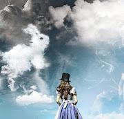 A magia de sonhar...