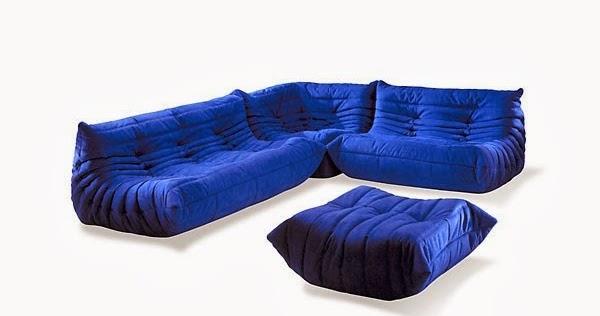 canap togo relax et confortable canap togo. Black Bedroom Furniture Sets. Home Design Ideas