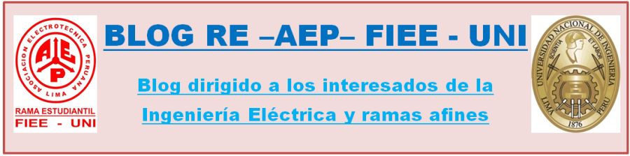 BLOG - RE - AEP - FIEE - UNI
