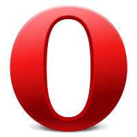 download opera terbaru 2013