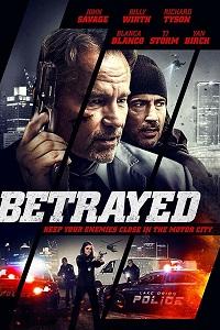 Watch Betrayed Online Free in HD