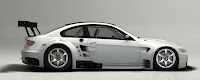 BMW E92 M· GT2 rFactor SimraceWay 3