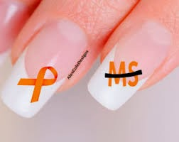 http://www.etsy.com/listing/125780055/multiple-sclerosis-nail-decals-ms-nail?ref=market