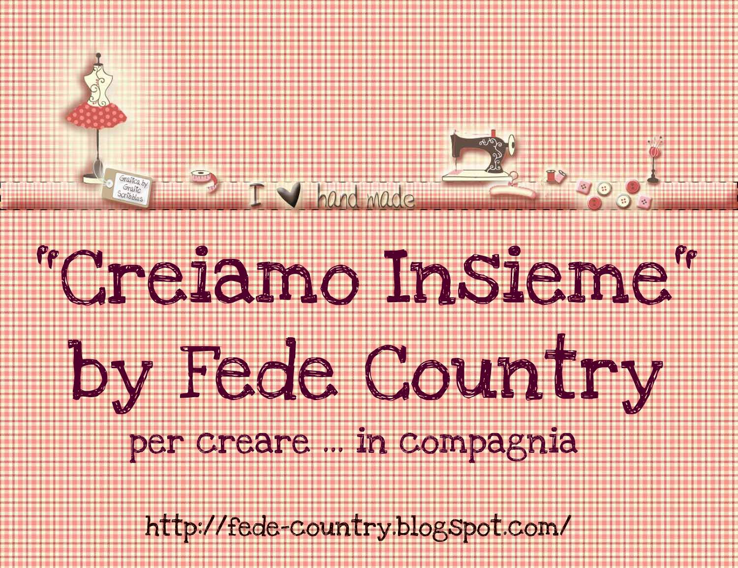 Sal di Fede_Country