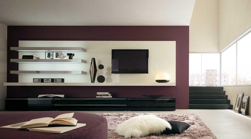 Intersuz prosinca 2012 for Living room designs chennai
