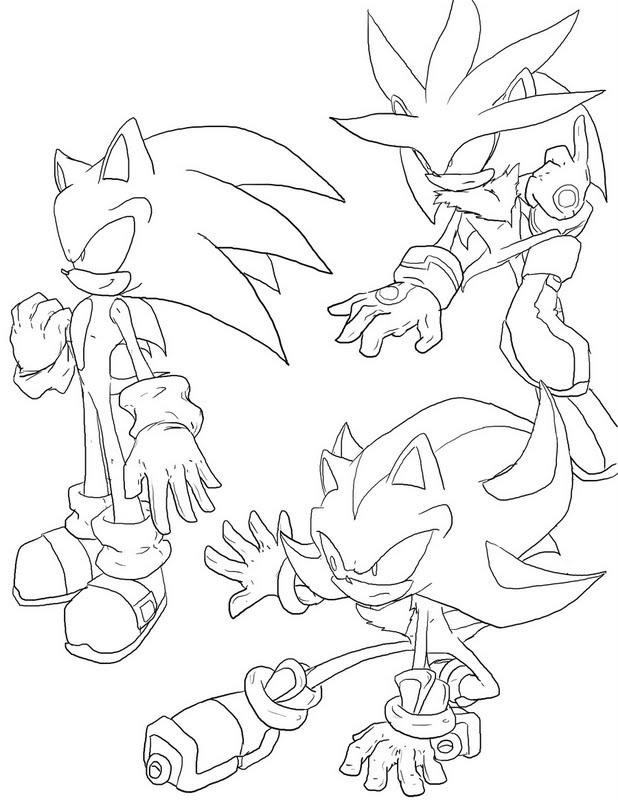 Im%C3%A1genes+de+Sonic+infantiles+para+colorear-Sonic-Coloring-Page+  title=