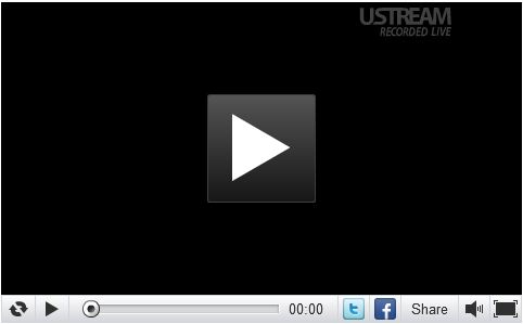 en vivo eurocopa 2012 online