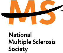 Learn More about MS