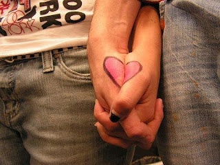 imagenes amor frases