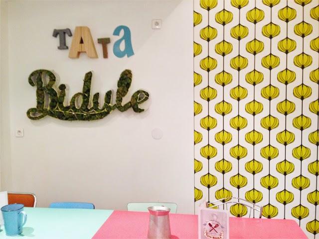 Tata Bidule - Blog bonnes adresses Toulouse