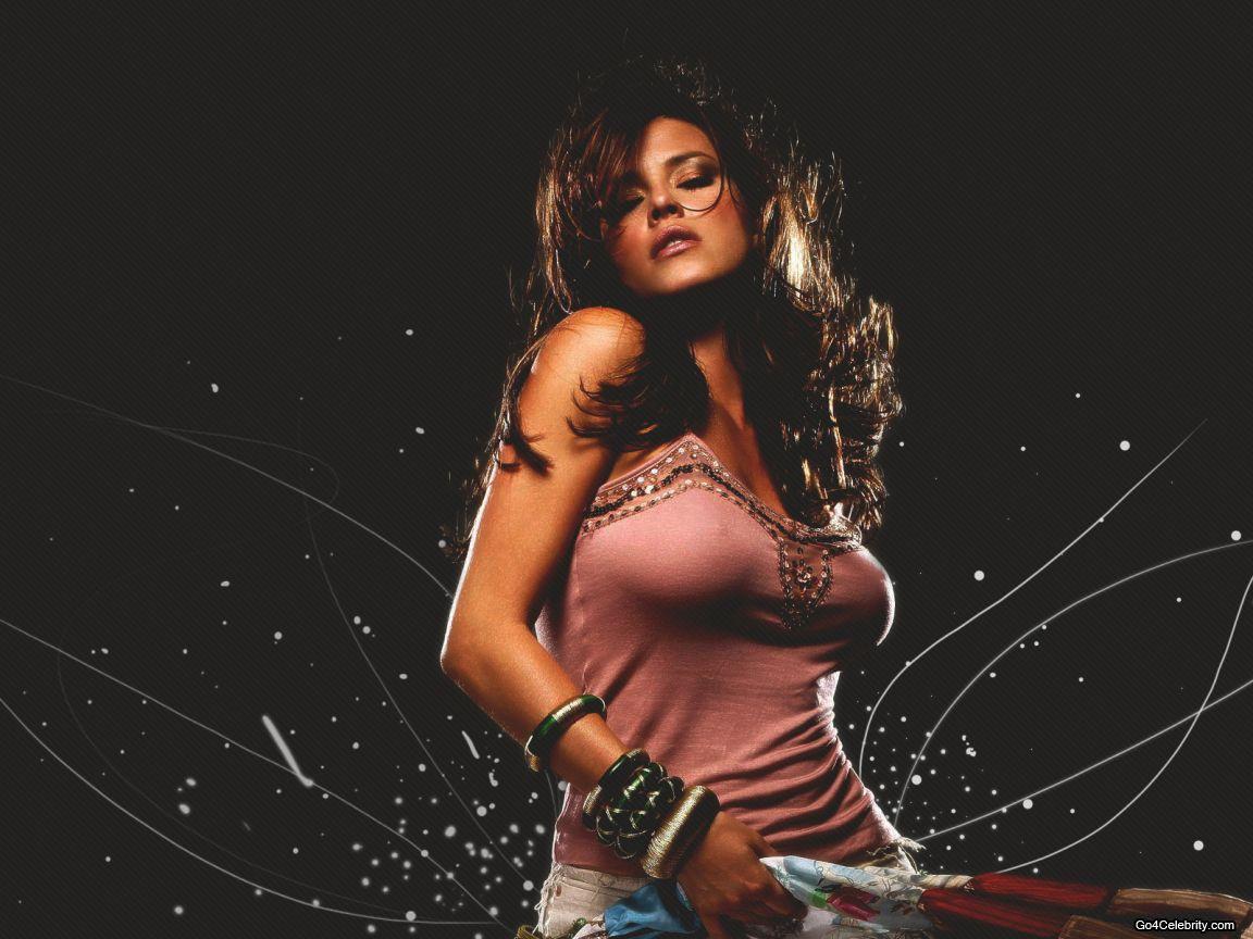 http://2.bp.blogspot.com/-sRS4YBYaOyg/UF3mJ968uEI/AAAAAAAAAO0/A9r0tHVryI0/s1600/Alicia-Machado-004-1152x864.jpg