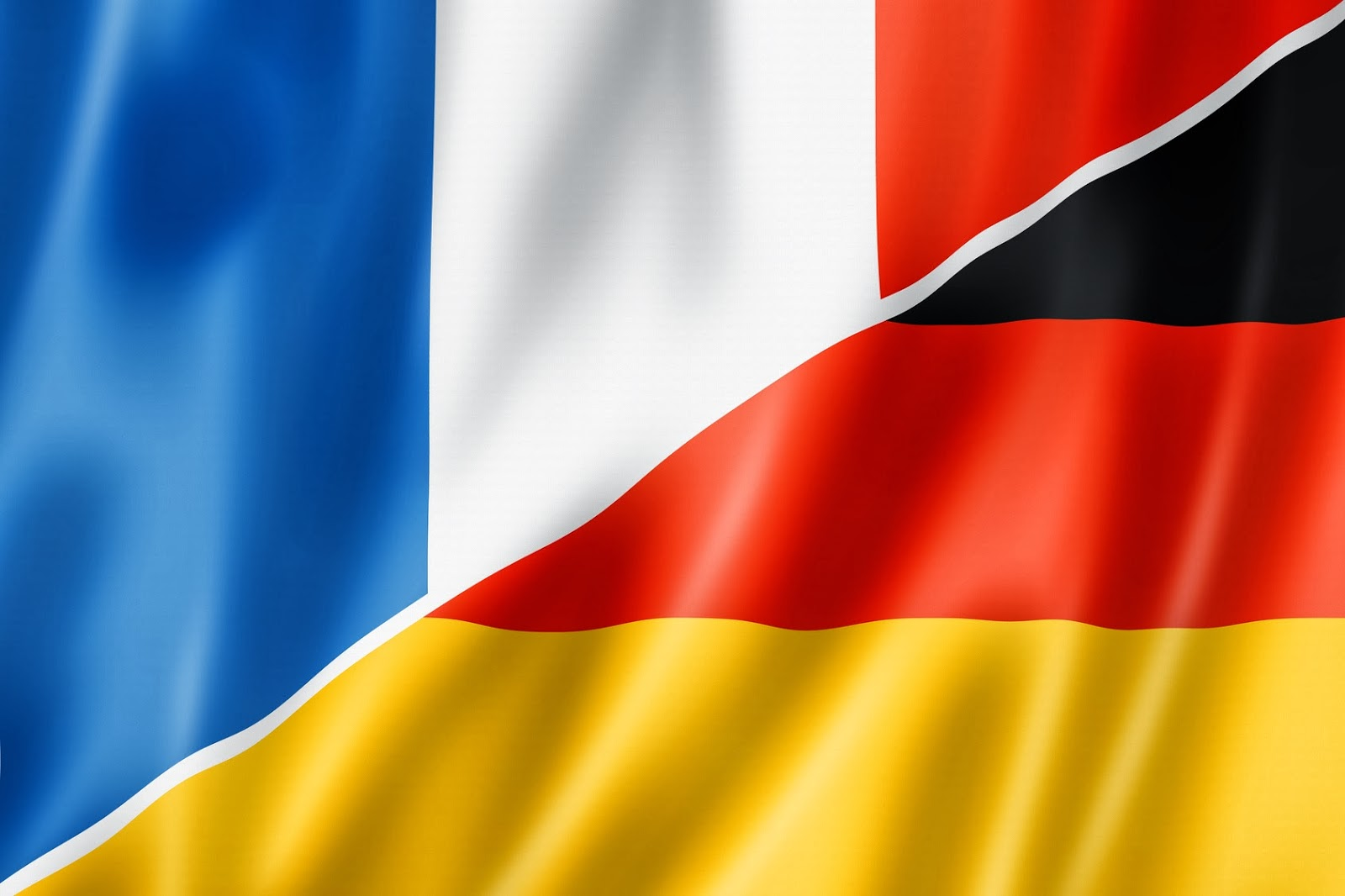 Zentralverband Naturdram, Knackwust; Knackwurstwissen: Salut les amis de la saucisse - heute ist deutsch-französischer Tag!