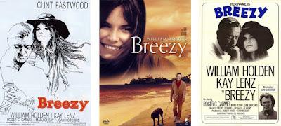 Breezy (1973)