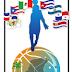 El Centrobasket será en Puerto Rico del 18 al 24 de Junio