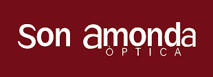 Optica Son Amonda