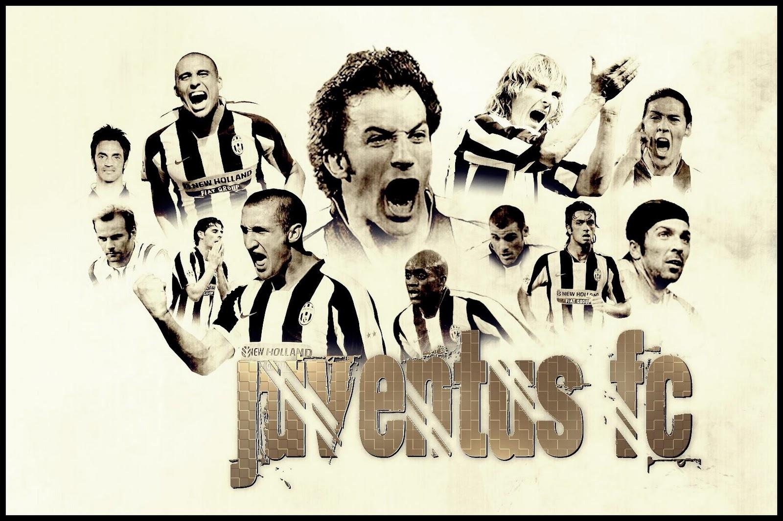 http://2.bp.blogspot.com/-sRWYCLhSEIs/Tx7qes_LrbI/AAAAAAAACBo/O5H71MnjtlI/s1600/Juventus-Best-Playersquad-2012-2013.jpg